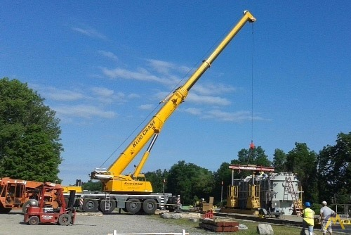 240t-liebherr-ltm-1200-5-1-all-terrain-crane-21271