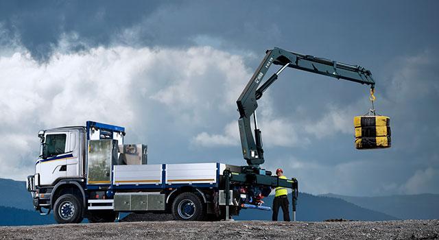 cargotec-hiab-loader-crane